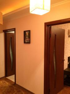 Апартаменты На Агрба, 4 - фото 4