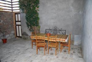 Гостевой дом Гудаута - фото 24