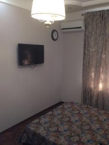 Apartments 8 Marta 13