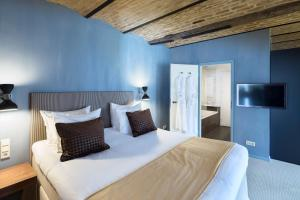 Hotel Winselerhof