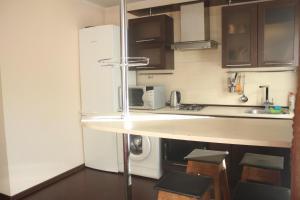 Apartment On Mopra 2