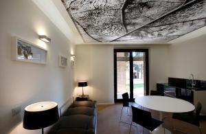 Urbino Resort, Загородные дома  Урбино - big - 17