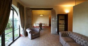 Urbino Resort, Загородные дома  Урбино - big - 19
