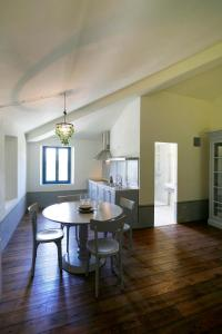 Urbino Resort, Загородные дома  Урбино - big - 20