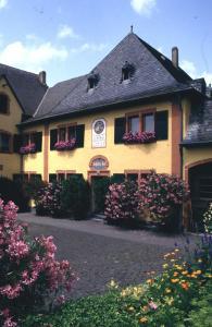 obrázek - Weingut Staffelter Hof