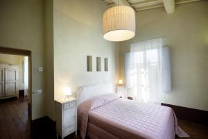 Urbino Resort, Загородные дома  Урбино - big - 23