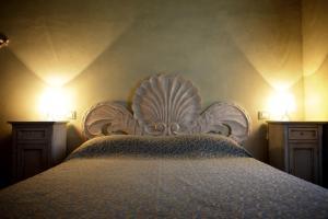Urbino Resort, Загородные дома  Урбино - big - 33