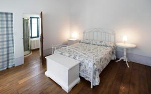 Urbino Resort, Загородные дома  Урбино - big - 35