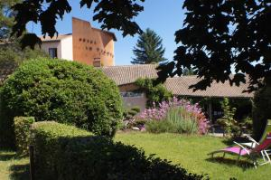 Inter-Hotel La Siesta