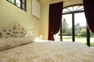 Urbino Resort, Загородные дома  Урбино - big - 13