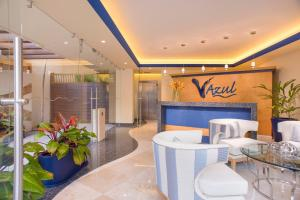 obrázek - V azul Luxury Condo-Hotel
