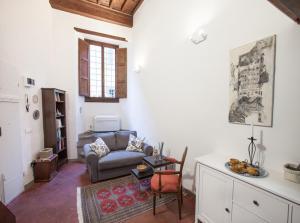 Studio Renaissance (Pergola Renaissance Apartment)