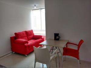 Apartamento 305 Suba