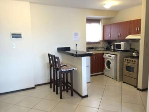 Paraguay Alquileres Temporarios, Apartments  Asuncion - big - 42