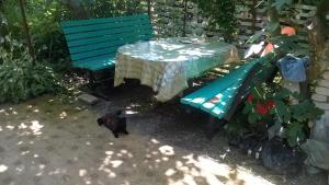 Гостевой дом Славянский Дом - фото 17