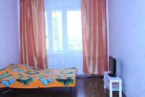 Apartment Karamzina 14