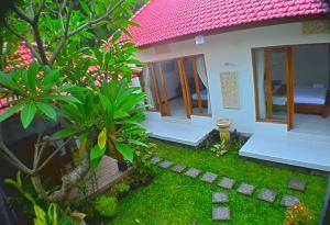 Sugi House