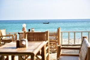 Haad Khuad Resort, Resorts  Bottle Beach - big - 56
