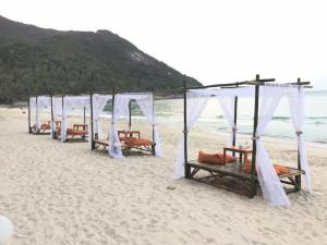Haad Khuad Resort, Resorts  Bottle Beach - big - 53