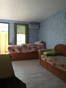 Гостевой дом на 50 лет Октября - фото 20