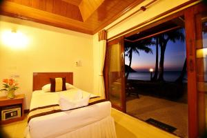 Haad Khuad Resort, Resorts  Bottle Beach - big - 45