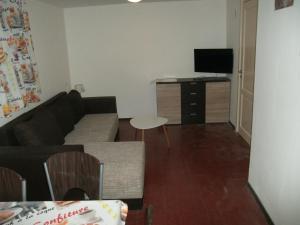 Goossens Apartments, Apartments  Ghioroc - big - 10