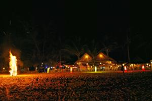 Haad Khuad Resort, Resorts  Bottle Beach - big - 102