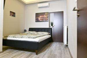 Corvin Point Rooms and Apartments(Budapest)