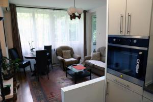 Apartment Dino - фото 10