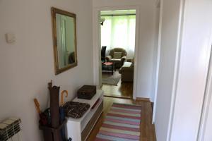 Apartment Dino - фото 11