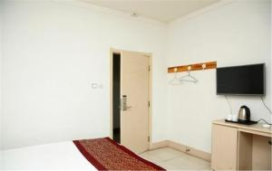 Lotto Express Hotel, Hotels  Qufu - big - 9
