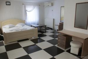 Kedem Hotel