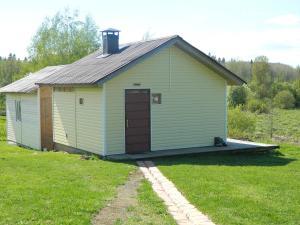 Гостевой дом Дом у Озера - фото 14