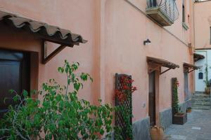 Residence Albachiara