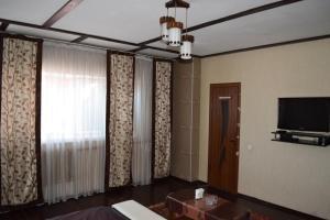 Guest House Kirpichnaya 6