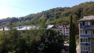 Апартаменты У Евгения - фото 14