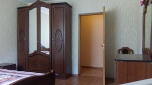 Апартаменты У Евгения - фото 17
