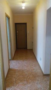 Апартаменты У Евгения - фото 20