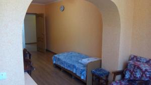 Апартаменты У Евгения - фото 21