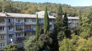 Апартаменты У Евгения - фото 23