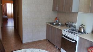 Апартаменты У Евгения - фото 24