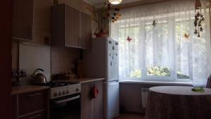 Апартаменты У Евгения - фото 26