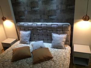 Apartment Adrijana
