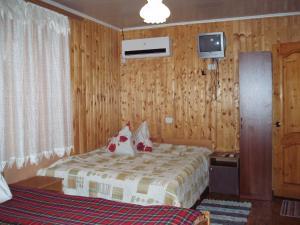 Гостевой дом Людмила - фото 2