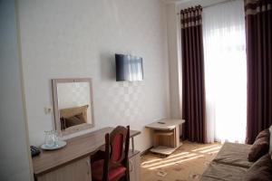 Отель Фестиваль, Отели  Адлер - big - 74