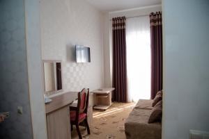 Hotel Festival, Hotels  Adler - big - 73