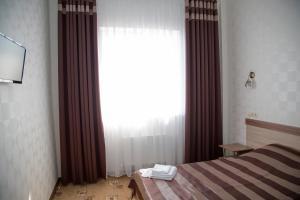 Hotel Festival, Hotels  Adler - big - 67