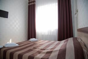 Hotel Festival, Hotels  Adler - big - 61
