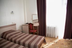 Отель Фестиваль, Отели  Адлер - big - 118