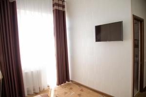 Отель Фестиваль, Отели  Адлер - big - 38